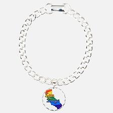 San Diego Bracelet