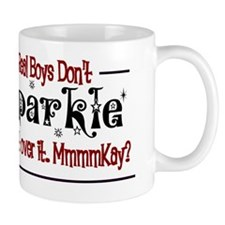 2-realboys Mug