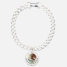 Mexico COA Bracelet