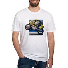 Air Speed T-Shirt