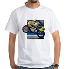 Air Speed T-Shirt