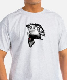 Naughty Spartan T-Shirt