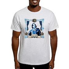 Oscar Wilde Dorian Gray T-Shirt