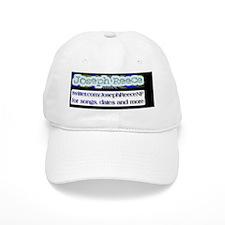 Joseph Reece T-Shirt Cap