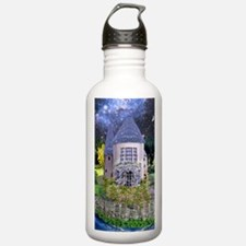 A Childs Word C Lt Water Bottle