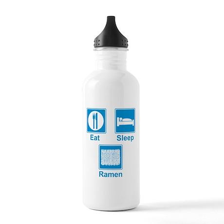 Ramen Lover's Water Bottle