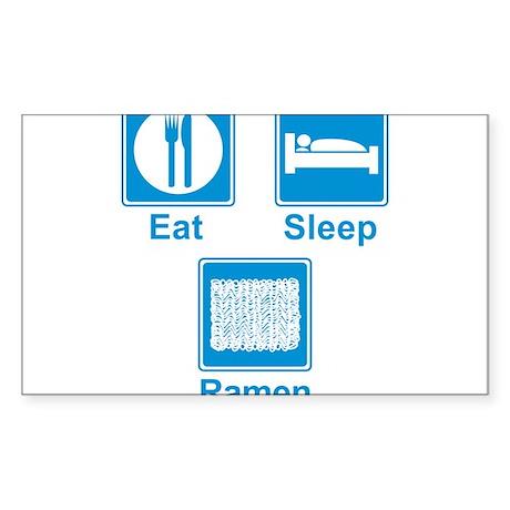 Ramen Lover's Sticker