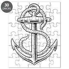 sailorukes_anchor_dark Puzzle