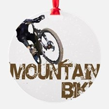 Mountain_Bike2 Ornament