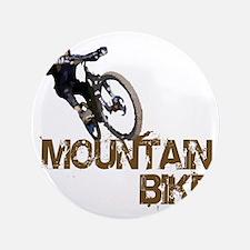 "Mountain_Bike2 3.5"" Button"