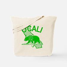 O'Cali Irish California Tote Bag