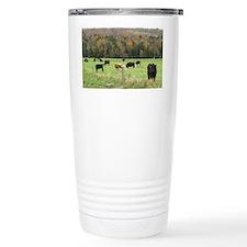 outabout 088 Travel Mug
