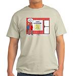 Hardware Prayer Group Light T-Shirt
