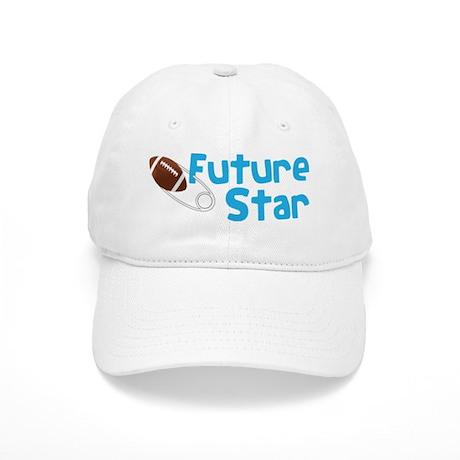 Future Star Cap