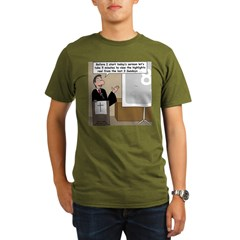 Highlights Reel T-Shirt