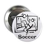 Soccer 2.25