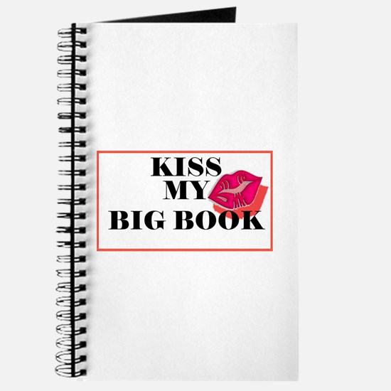 Say it LOUD Journal