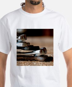 Funny Pulley Shirt