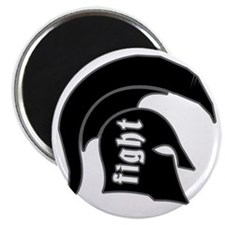 spartan1 Magnet
