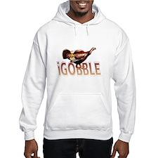 iGOBBLE Hoodie