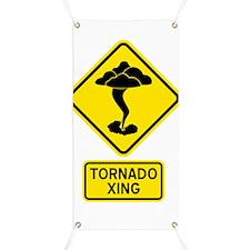 tornadoCrossing Banner