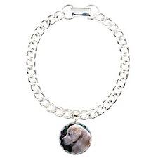 Micah2011 Bracelet