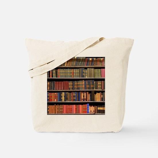 bookshelf bags totes personalized bookshelf reusable