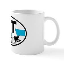 Montana-for Obama-OS Mug