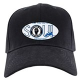 Northern soul Hats & Caps