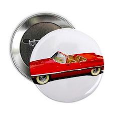 """1957 Chrysler Diablo 2.25"""" Button"""