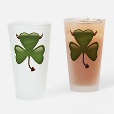 devil-sham1-DKT Drinking Glass