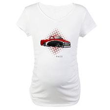 greasyrags1 Shirt