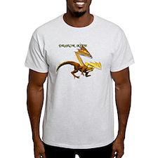 Drakon Myth 12 - Standard T T-Shirt