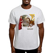 Drakon Myth 02 - Standard T T-Shirt