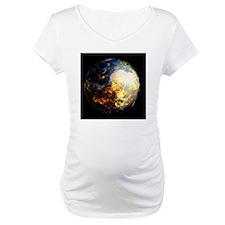 Fire Inferno Shirt