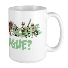 wgshirt_1_gotplague Mug