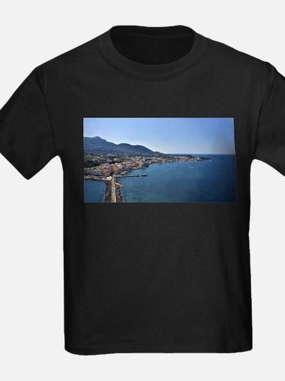 Ischia, Italy T-Shirt