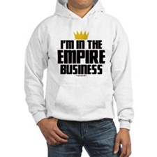 Empire Business Hoodie