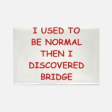 BRIDGE Magnets