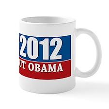 anybody-but-obama_gore Mug