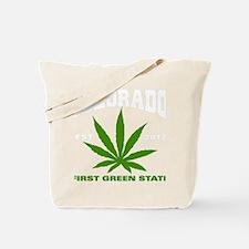 mj39dark Tote Bag