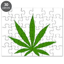 mj39dark Puzzle