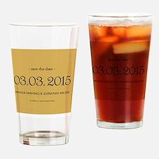 1_5ce686c2-06d6-4075-b2d9-49252738b Drinking Glass