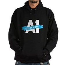 A1Day Hoodie