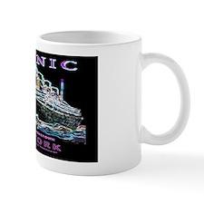 R-TG9ShoulderBag Mug