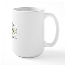 Almighty Mug