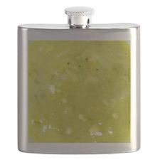 salsaflop Flask