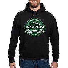 Aspen Forest Hoodie