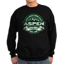 Aspen Forest Jumper Sweater