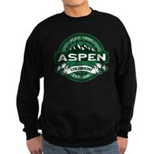 Aspen Forest Sweatshirt